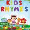 Kids Rymes Videos