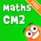 iTooch Mathématiques CM2