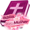 Bíblia para Mulher