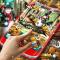 Live Wallpaper Reindeer