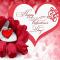 Valentine Shayari