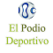Cañada de Gómez Soccer League
