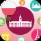 Learn&Read Polish Travel Words