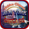 Hidden Object New York City & Chicago Objects Game