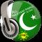 All Pakistani Radios in One