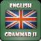 Learn english in 30 days