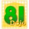 81Dojo (World Online Shogi)