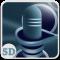 5D Shiva Live Wallpaper