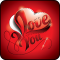 Sweet Love Messages & Love Quotes