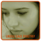 Urdu Sad Poetry & SMS