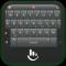 Industrial Machinery Keyboard