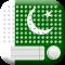 Pakistan Radio FM & AM Live