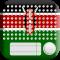 Radio Kenya FM & AM Live!
