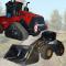 Free cars for kids, farming
