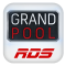 RDS Grand Pool