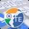 ai.type Telugu Dictionary