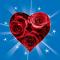 Cute Romantic Love Messages & Quotes