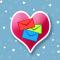 Romantic Love Quotes & Love Messages