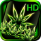 Weed HD Wallpapers