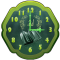 Islam Alarm Clock Widget