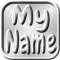 Carve My Name Live Wallpaper 3D with photo