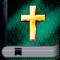 Bible in Amharic
