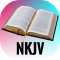 Holy Bible NKJV