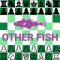 Other (Stockfish) Engines (OEX)