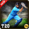 T20 Cricket Game 2017
