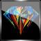 VIP Icon Set & Nova Theme Nova Launcher Themes