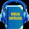 Catholic Bible - Portuguese