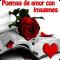 Poemas de amor con imagenes