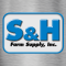S&H Farm Supply, Inc.