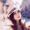 Blur Photo Square