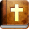 Theology History Book