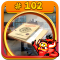 # 102 Hidden Objects Games Free New Fun Case Files