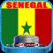 Radio Senegal Gratis PRO