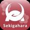 Sekigahara Travel Navi