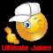 Ultimate Funny Jokes (English Hindi Jokes Latest)