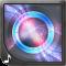 Sound Effects Soundboard