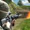 Elite: Commando Sniper Killer