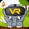 VR Cartoon 360 Watch Free