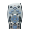 Remote Control For Sky UK