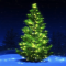 Christmas Music Songs 2018