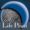 Crescent Finger Print Solution