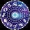 Astrology in Tamil Jyothisham