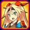 My Virtual Manga Girl  Anime, care & customize