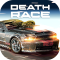 Death Race ®