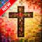 Cross Wallpaper