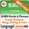 Learn Arabic Vocabulary Free